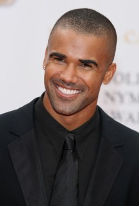 handsome-Shemar-Moore