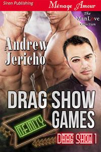 aj-ds-dragshowgames39
