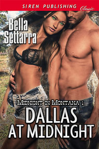 bs-mim-dallasatmidnight3140918_0251