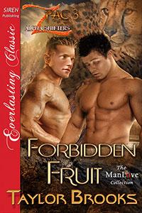 ec-tb-zpas-forbiddenfruit3
