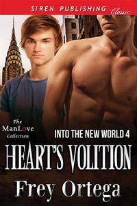 fo-itnw-heartsvolition3