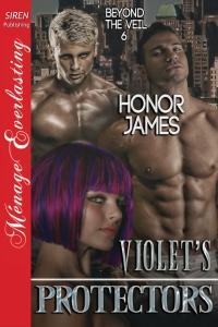 me-hj-btv-violetsprotectors