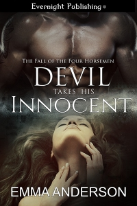 DevilTakesHisinnocent-evernightpublishing-2-JayAheer2015-smallpreview