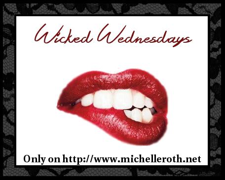 wickedwednesdays