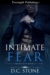 IntimateFear-DCStone-evernightpublishing-JayAheer2015-smallpreview