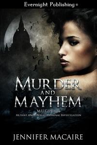 MurderandMayhem-evernightpublishing-jayAheer2015-smallpreview