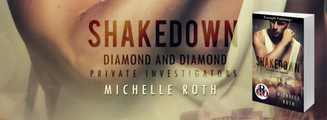 Shakedown-evernightpublishing-jayaheer2015-banner2