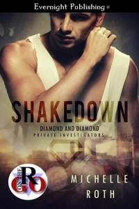shakedown1m